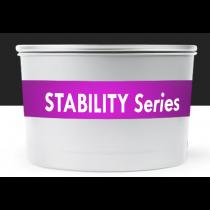 Epple Stability Series